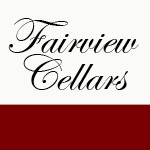 fairview_logo_150x150